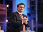 «Большая политика с Евгением Киселевым» 24 февраля в 22:30 на «Интере»