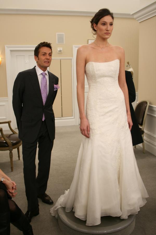 Оденься к свадьбе смотреть онлайн бесплатно без
