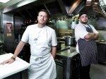 TLC покажет превращение кулинаров-дилетантов в гуру высокой кухни
